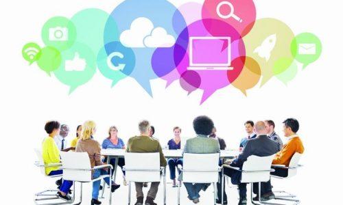 Le problematiche comportamentali in classe: come intervenire in modo efficace