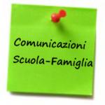 Comunicazione scuola famiglia: dai problemi alle opportunità
