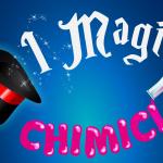 """Il successo de """"I Magichimici"""""""